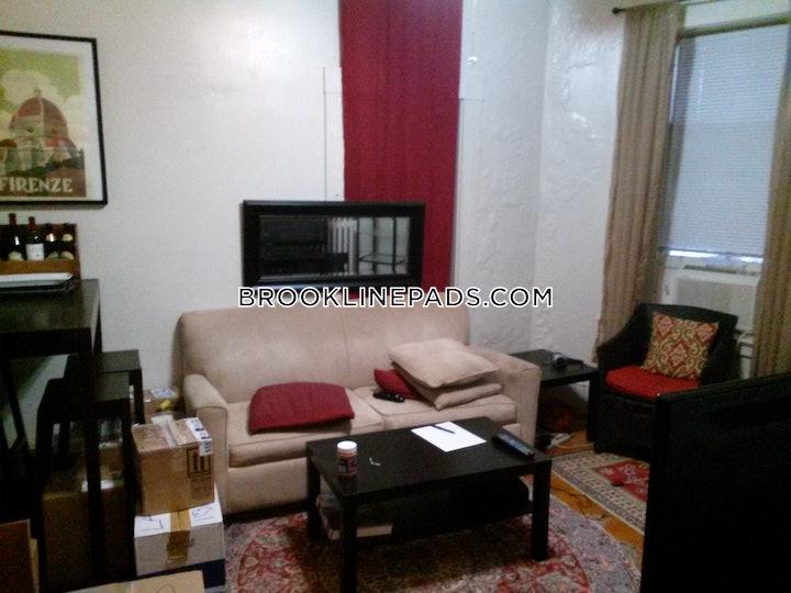 brookline-apartment-for-rent-1-bedroom-1-bath-washington-square-2100-70705