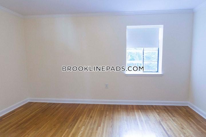 brookline-apartment-for-rent-2-bedrooms-1-bath-coolidge-corner-3170-477945