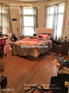 5-beds-2-baths-brookline-coolidge-corner-5500-442287