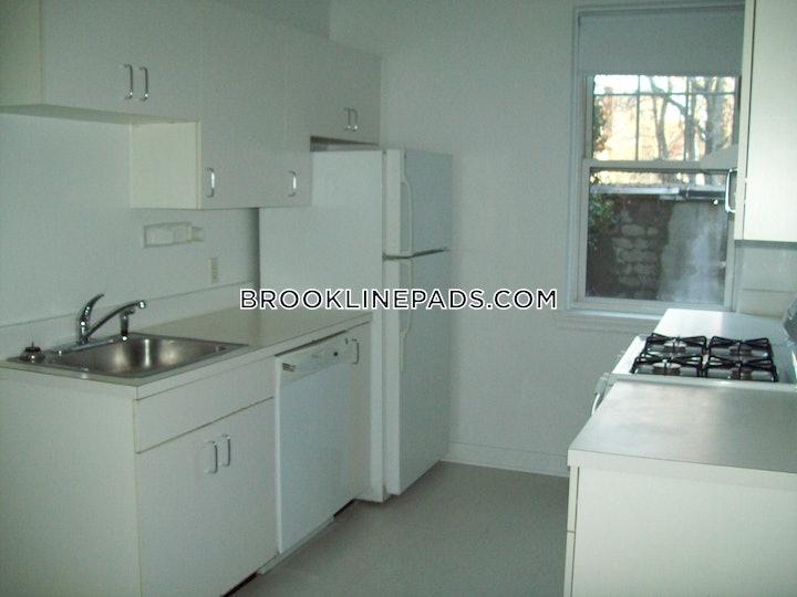 brookline-apartment-for-rent-2-bedrooms-1-bath-coolidge-corner-3655-3706802
