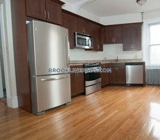 2-beds-1-bath-brookline-coolidge-corner-2800-425366