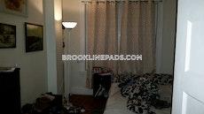 3-beds-1-bath-brookline-coolidge-corner-3700-322577
