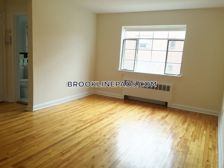 brookline-apartment-for-rent-1-bedroom-1-bath-coolidge-corner-2735-53170