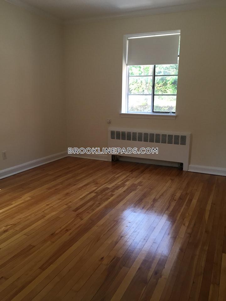 brookline-apartment-for-rent-1-bedroom-1-bath-longwood-area-2650-512523