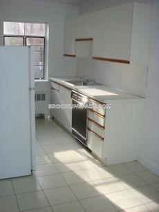 2-beds-1-bath-brookline-coolidge-corner-2895-66861