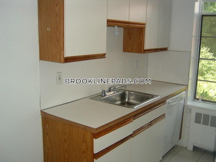 brookline-apartment-for-rent-2-bedrooms-1-bath-coolidge-corner-2995-477897