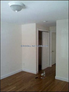 1-bed-1-bath-brookline-brookline-village-2350-323195