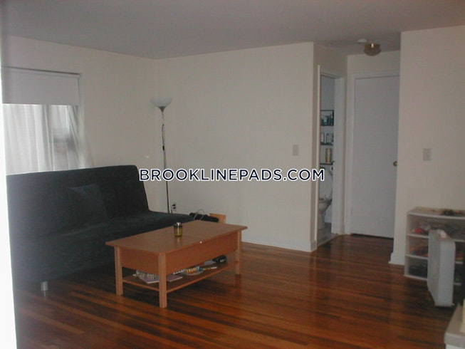 Brookline - $2,065 /mo