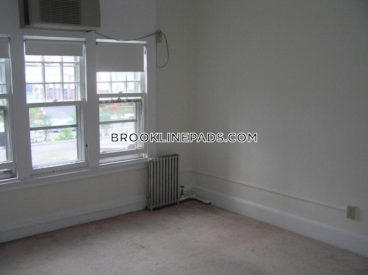 brookline-apartment-for-rent-2-bedrooms-1-bath-coolidge-corner-2695-54741
