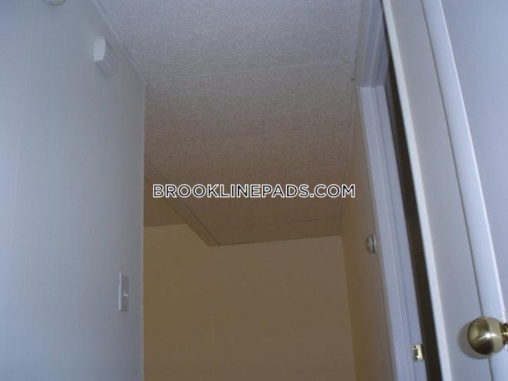 brookline-apartment-for-rent-1-bedroom-1-bath-longwood-area-2225-50004