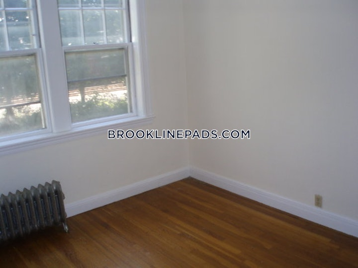 brookline-1-bed-1-bath-longwood-area-2095-594388