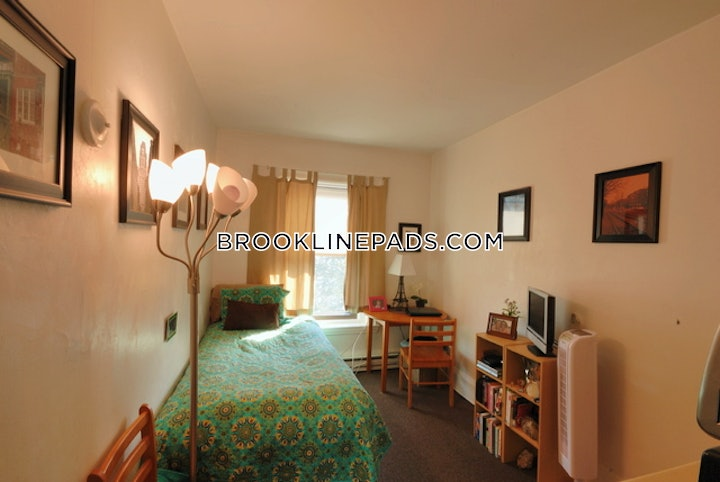 brookline-studio-longwood-area-1395-3743142