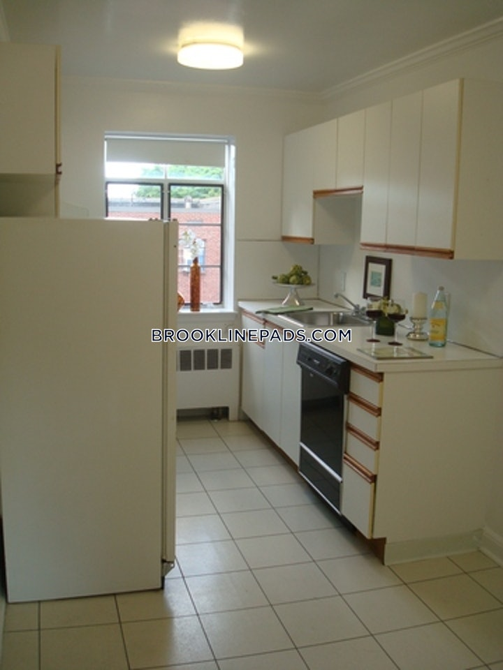brookline-apartment-for-rent-1-bedroom-1-bath-longwood-area-2695-537599