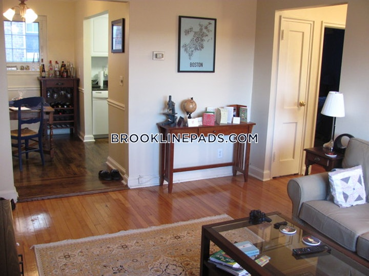 brookline-apartment-for-rent-2-bedrooms-1-bath-longwood-area-2800-489769