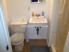 studio-1-bath-brookline-longwood-area-1545-323941