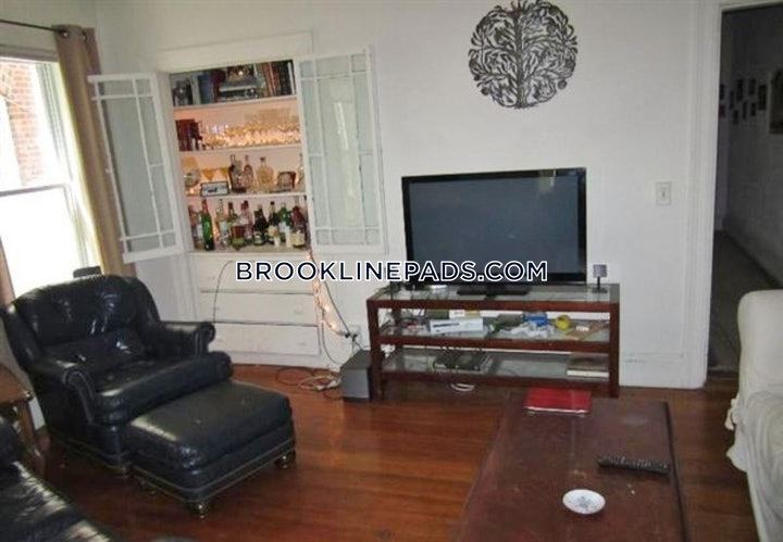 brookline-3-beds-1-bath-longwood-area-3000-496020