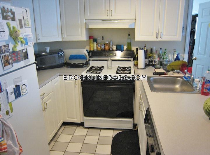 brookline-apartment-for-rent-3-bedrooms-1-bath-boston-university-3900-472143
