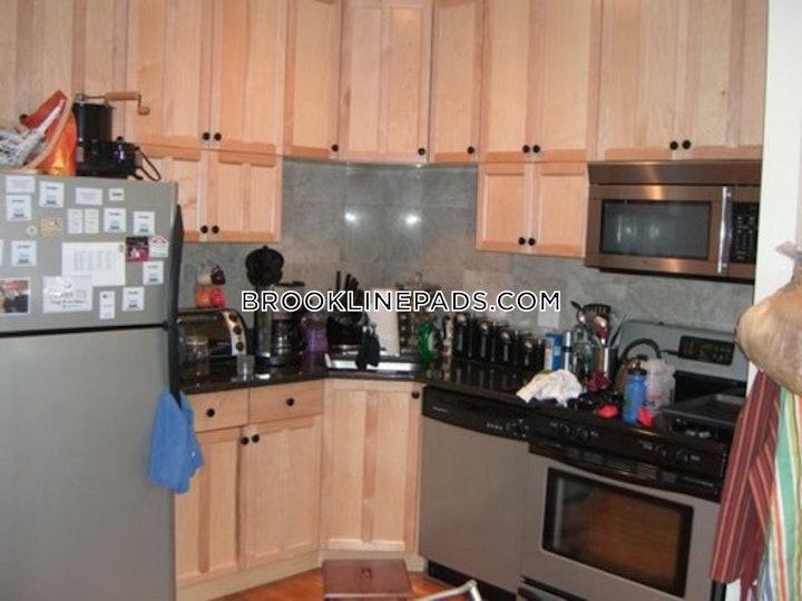 brookline-apartment-for-rent-4-bedrooms-2-baths-washington-square-4200-480878