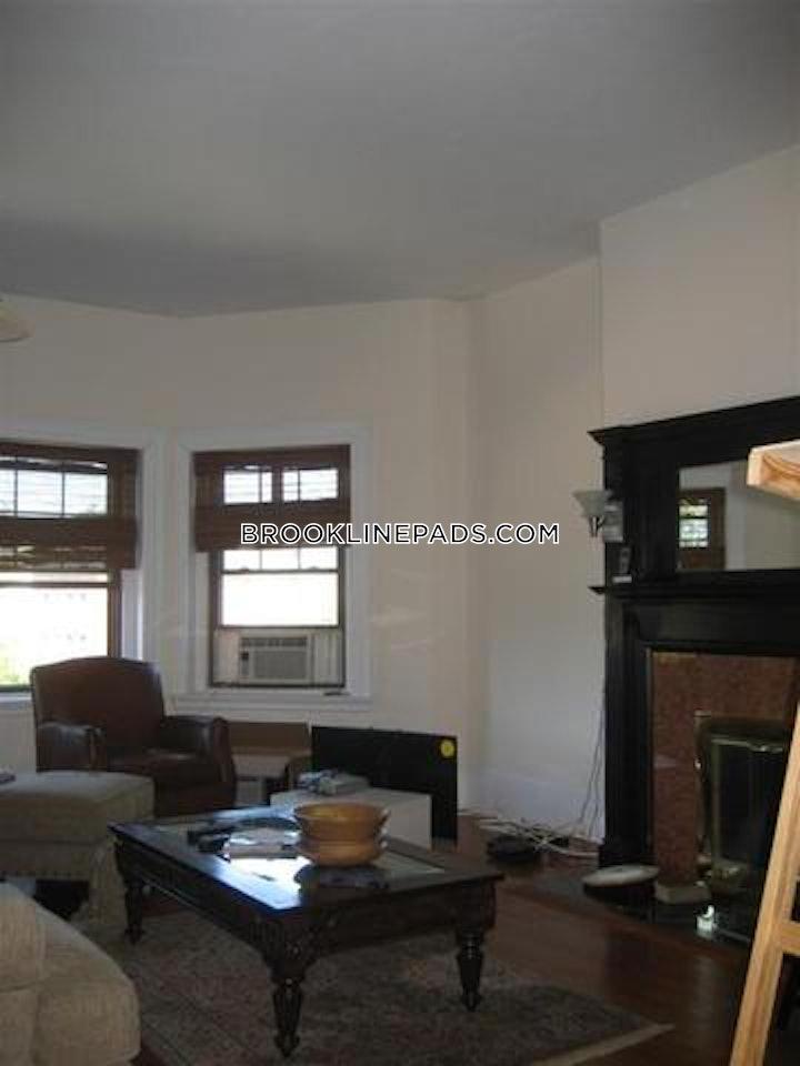 brookline-apartment-for-rent-4-bedrooms-3-baths-washington-square-4600-481501
