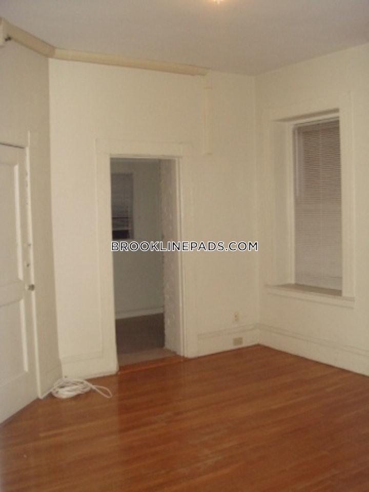 brookline-apartment-for-rent-1-bedroom-1-bath-coolidge-corner-2400-550825