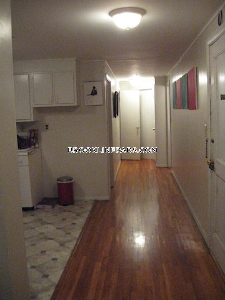 brookline-apartment-for-rent-1-bedroom-1-bath-washington-square-1950-3825014