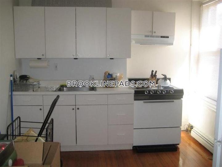 brookline-apartment-for-rent-1-bedroom-1-bath-washington-square-1850-3775406