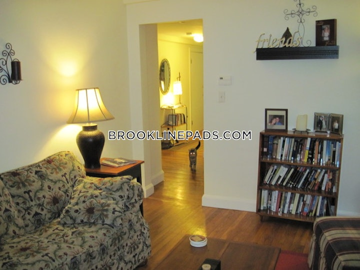 brookline-apartment-for-rent-2-bedrooms-1-bath-washington-square-2465-498177