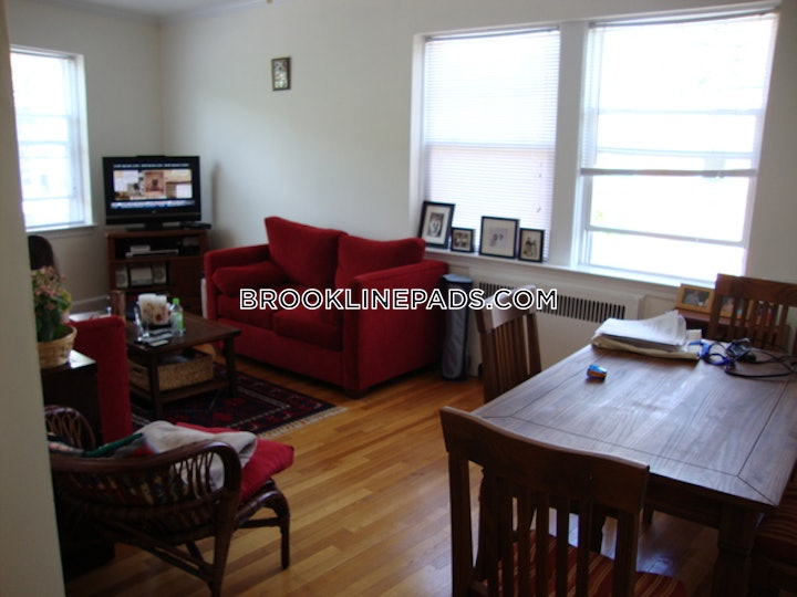 brookline-apartment-for-rent-1-bedroom-1-bath-washington-square-2300-500042