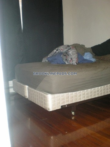 1-bed-1-bath-brookline-washington-square-1850-322601