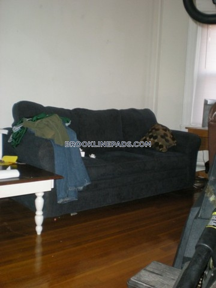 brookline-apartment-for-rent-1-bedroom-1-bath-washington-square-1950-248159