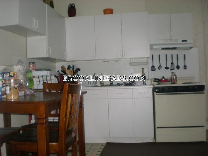 brookline-apartment-for-rent-1-bedroom-1-bath-washington-square-1850-621229