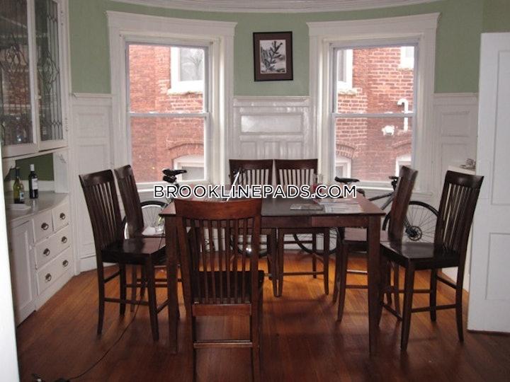 brookline-apartment-for-rent-4-bedrooms-2-baths-washington-square-4100-88879