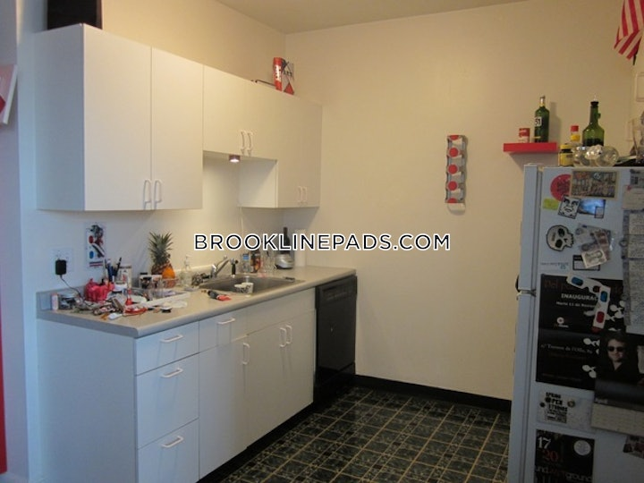 brookline-awesome-unit-with-hardwood-flooring-laundry-washington-square-2000-589105