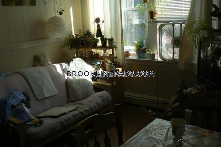 brookline-apartment-for-rent-2-bedrooms-1-bath-washington-square-2400-574442
