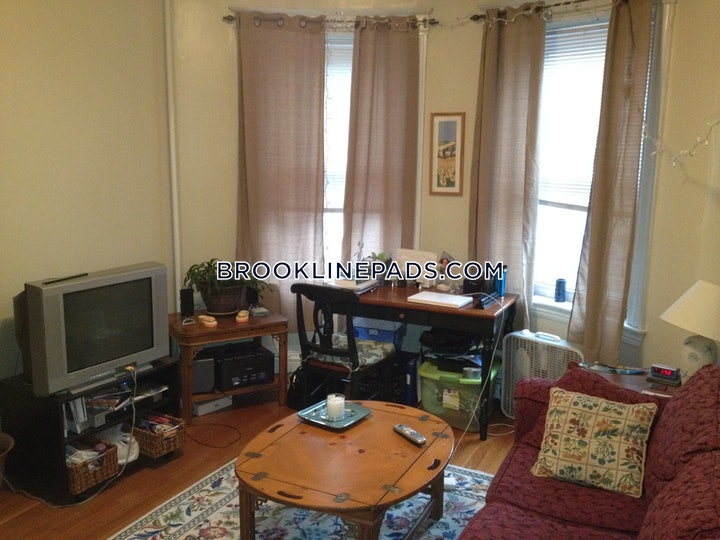brookline-apartment-for-rent-1-bedroom-1-bath-washington-square-1775-3782083