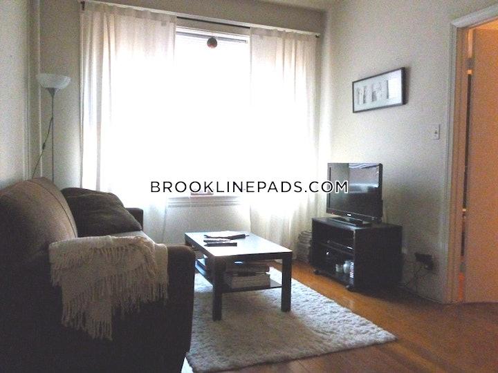 brookline-apartment-for-rent-2-bedrooms-1-bath-washington-square-2600-472153