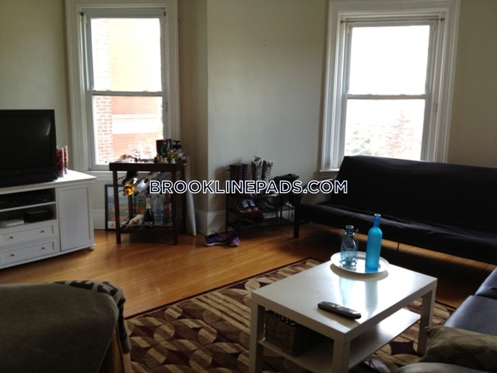 brookline-apartment-for-rent-2-bedrooms-1-bath-washington-square-2650-3732663
