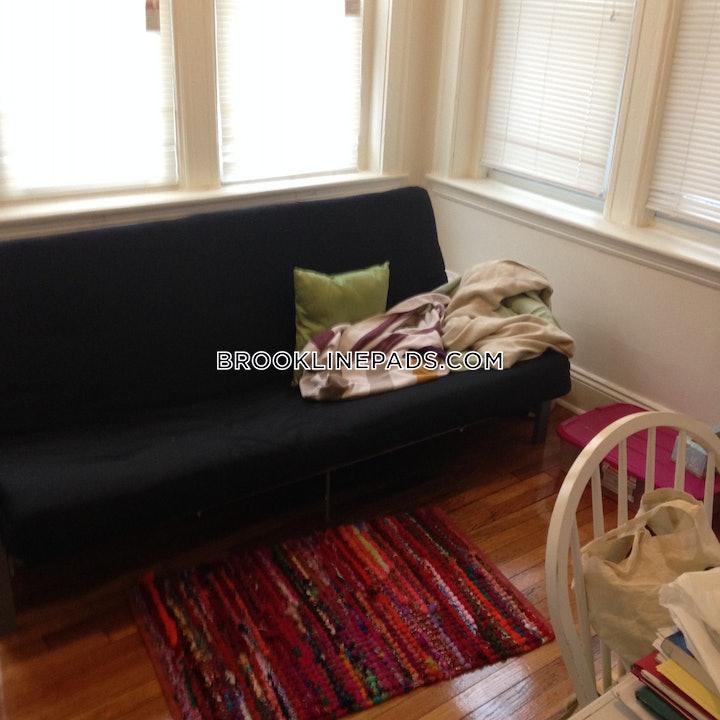 brookline-apartment-for-rent-4-bedrooms-2-baths-washington-square-2950-3818567