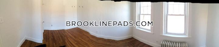 brookline-apartment-for-rent-2-bedrooms-1-bath-washington-square-2500-3759512