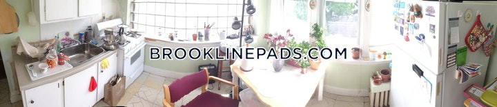 brookline-apartment-for-rent-1-bedroom-1-bath-washington-square-1900-591729