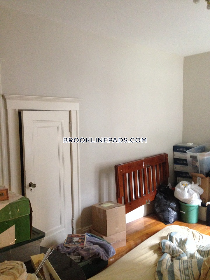 brookline-apartment-for-rent-1-bedroom-1-bath-washington-square-2100-50697