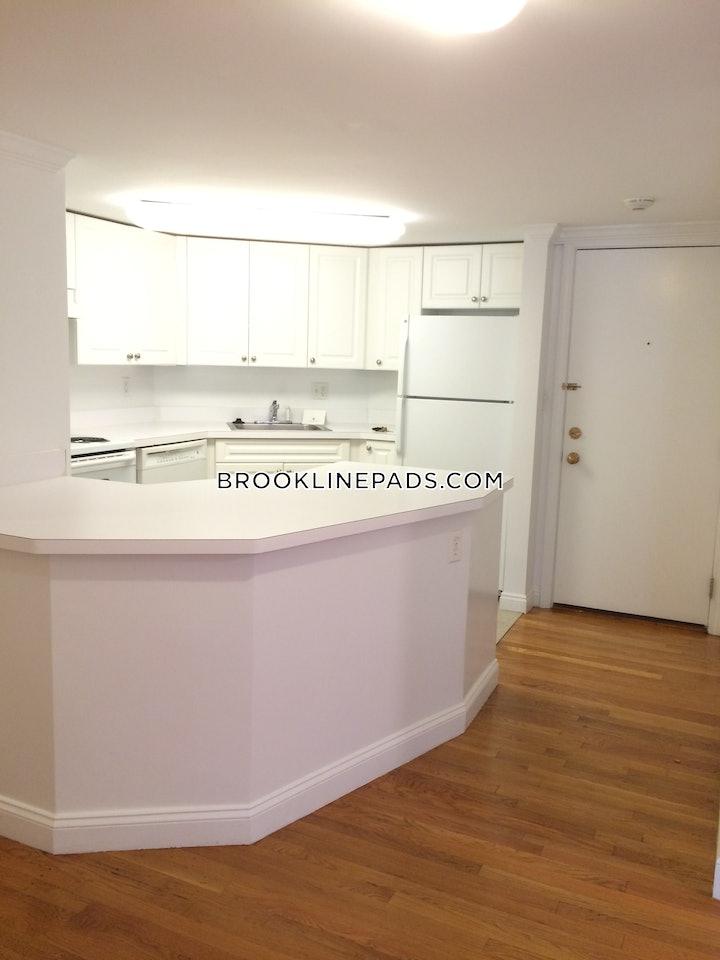 brookline-2-beds-1-bath-washington-square-2295-3769372