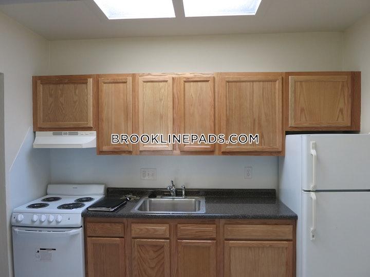 brookline-apartment-for-rent-1-bedroom-1-bath-washington-square-1875-76171