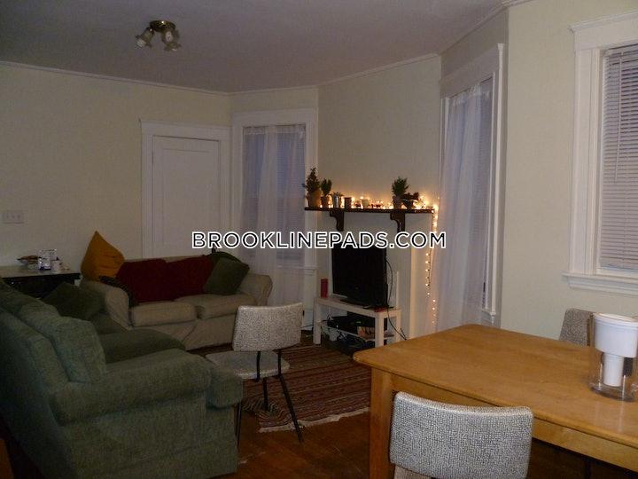 brookline-apartment-for-rent-5-bedrooms-1-bath-washington-square-3900-477009