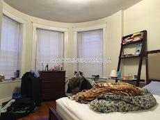 2-beds-1-bath-brookline-coolidge-corner-2450-465168