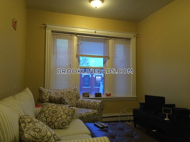 brookline-apartment-for-rent-2-bedrooms-1-bath-washington-square-2450-472188