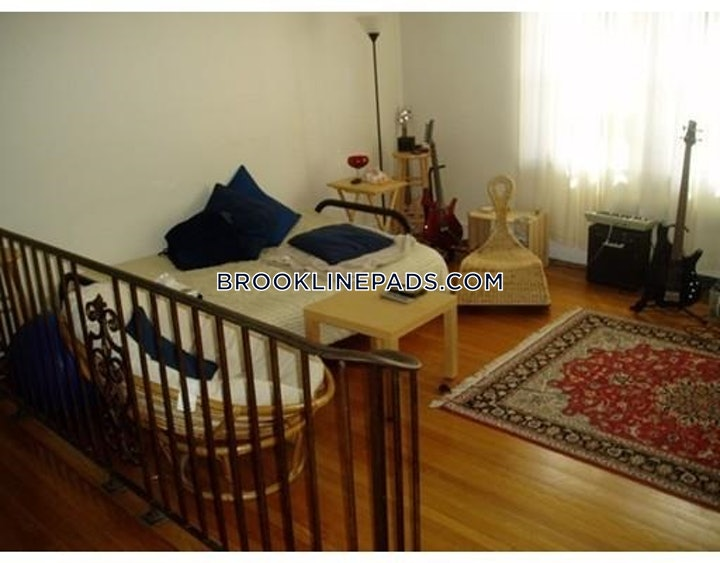 brookline-apartment-for-rent-1-bedroom-1-bath-washington-square-2600-485578