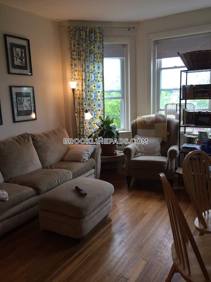 brookline-apartment-for-rent-1-bedroom-1-bath-washington-square-2150-511374