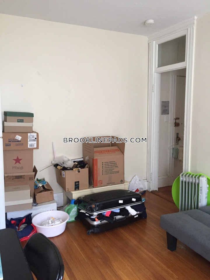 brookline-apartment-for-rent-1-bedroom-1-bath-washington-square-1800-340937