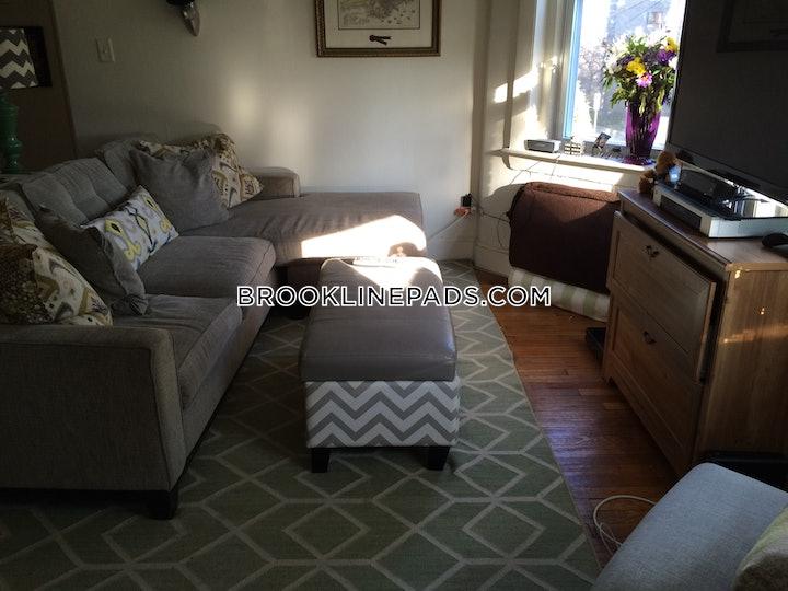 brookline-apartment-for-rent-2-bedrooms-1-bath-washington-square-2575-506010